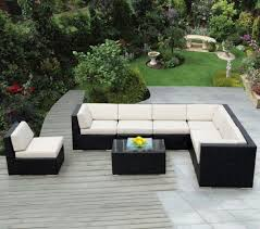 permalink to 31 lovely seasonal concepts patio furniture