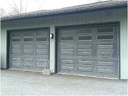 programming car garage door openers setting up garage door opener modern garage doors a comfortable fresh programming car garage door openers