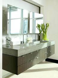bathroom vanity decor VibeHubco