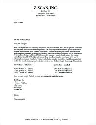 Air Probe Sanitizer Uv C Central Air Purifier Testimonial Review