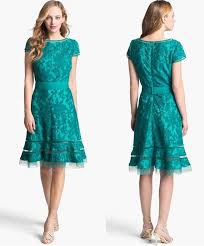 gorgeous summer wedding guest dresses 2014 cherry marry Wedding Guest Dresses Uk Summer 2014 knee length summer wedding guest dresses 2014 Beach Wedding Dresses for Guests