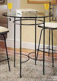 unique pub dining tables and durable table design for room pub dining table n66