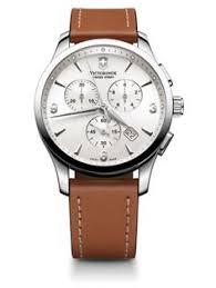 brown leather watches men best watchess 2017 best men brown leather watch photos 2016 blue maize