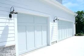 vinyl garage door trim door trim kit garage door trim kit trendy garage door vinyl trim