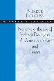 referencing film in essay english book report project ideas frederick douglass at custom writing ssays for