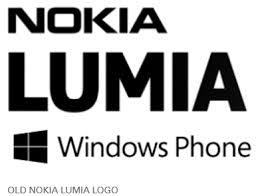 nokia logo white. though the nokia logo has so far co-existed alongside microsoft mobile, end is now nigh for nokia-branded phones. its flagship smartphone \u2013 originally white