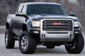 2018 gmc hd changes. contemporary 2018 2018 gmc sierra all terrain hd release date u0026 price to gmc hd changes