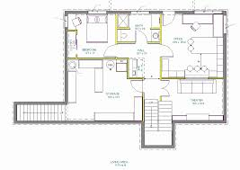 smart house plans galleries luxury plete floor plan awesome smart draw a house plan elegant floor