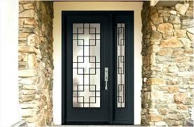 oval front doors inspire front door glass replacement inserts glass replacement for front