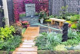 garden shows. Product Image Garden Shows C