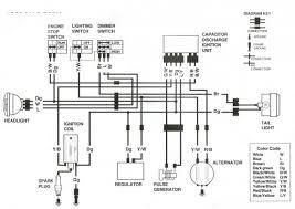 warrior wiring diagram schematics and wiring diagrams 1987 yamaha warrior 350 wiring diagram fixya