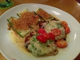 photo of olive garden italian restaurant fayetteville ga united states en margherita