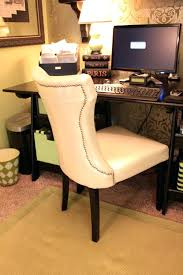 elegant home office accessories. full image for best desk chairs home office trading furniture and elegant accessories c