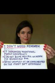 best rd wave feminism ridiculousness true equality images on women against feminism antifeminist feminism feminist antifeminism