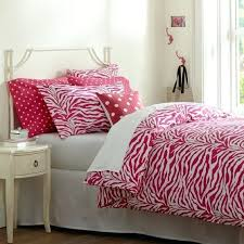 zebra quilt cover queen zebra duvet cover single funky zebra organic duvet cover pillowcases zebra duvet