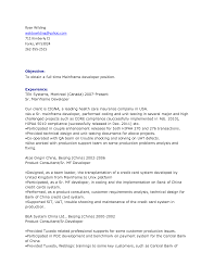 Vb Sql Programmer Sample Resume Vb Sql Programmer Sample Resume Mitocadorcoreano 21