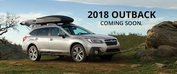 2018 subaru outback redesign. perfect outback 2018 subaru outback on subaru outback redesign