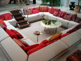 Exellent Unique Living Room Furniture With For Decorating Ideas Decor of Unique  Living Room Ideas