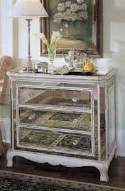 Mirrored Furniture In Bedroom Mirrored Furniture Decor Ideas Bedroom Mirrored Furniture