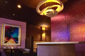 commercial restaurant lighting. Commercial Hospitality Lighting Design Of Avenue Eat And Drink Restaurant, Tallahassee Restaurant