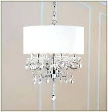 mini chandelier lamp shades sheer lamp shade mini chandelier lamp shades home design ideas sheer lamp mini chandelier lamp shades