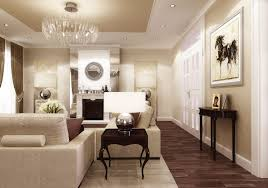 How Much Does An Interior Designer Cost How Much Does Interior Design Cost Glam Living Room