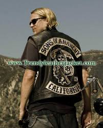 jax sons teller anarchy motorcycle vest patches final s7