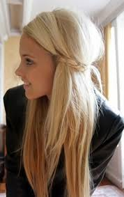 full size of hairstyles ideas cute quick hairstyles for picture day cute quick and easy