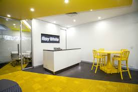 office design sydney. Why Involve Your Employees In Office Refurbishment Planning? Design Sydney