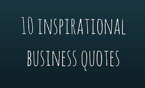 Inspirational Business Quotes Magnificent 48 Inspirational Quotes To Help You Launch Your Your Business