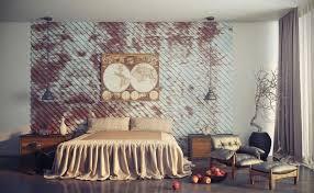 eclectic bedroom furniture. eclectic bedroom furniture i