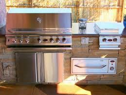 kitchen design entertaining includes:  kerry burt grill station sxjpgrendhgtvcom
