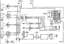 a wiring diagram for the 4x4 to control the front dif transfer case