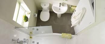 bath designs for small bathrooms. small bathroom ideas bath designs for bathrooms