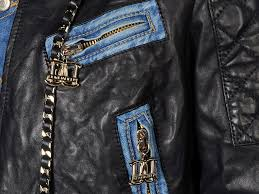 dsquared2 2016 spring womens made in denim finds denim outerwear jeanswear jackets trend