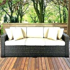 best patio furniture covers. Outsunny Patio Furniture Covers  Reviews Fresh Top Best Outdoor Sofas In Of Best Patio Furniture Covers