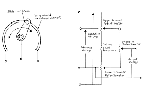 transducer symbol ~ wiring diagram components Heater Symbol Wiring Diagram diagram symbols large size transducer circuit understanding electrical drawings electrical symbol for heater simple Gas Heater Wiring Diagram