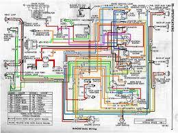 1989 dodge ram 250 pick wiring diagrams graphic truck ignition 2003 dodge ram 3500 trailer wiring diagram wiring diagram 1999 dodge ram 1500 full size large thumbnail