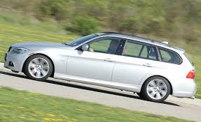 BMW Convertible bmw 325xi specs : 2006 BMW 325xi Sports Wagon