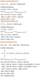 6 responses to download buku kurikulum 2013 sma kelas 10 edisi revisi terbaru 2014 untuk pegangan guru dan pembelajaran siswa taufiq 13 august 2014 at 15 29 ijin donlud pa dadang. Kunci Jawaban Buku Matematika Erlangga Kelas 10 Kumpulan Soal