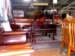 2nd Hand Furniture at Rengit Johore Refurbished second h…