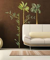 palm trees wall decor best images about palm trees decor wooden ideas tree murals wall painting
