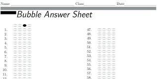 Note Card Maker Printable Test Maker For Teachers Variant Quiz And Flashcard Maker On The App