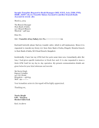 Resume Cover Letter Samples For Administrative Assistant Job Letter Format Lost Rc Book Copy Resume Cover Letter Samples For 49