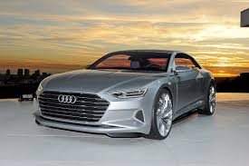 audi a9 2015. 2015 audi a9 coupe images specification