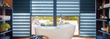 Vignette Design Desatnicks Window Fashions Vignette