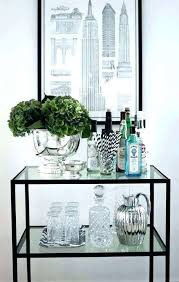 glass bar shelves home bar shelves glass bar shelves 1 home bar ideas of glass bar glass bar shelves