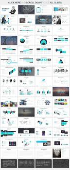 ppt business plan presentation best 25 business plan ppt ideas on pinterest business plan