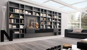 Small Picture Living Room Wall Units Zampco