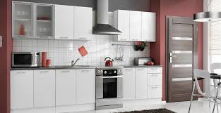 Diy Flat Pack Kitchens Valuepak European Import Kitchens
